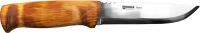 Нож Helle Taiga S (хозбыт). 17470034
