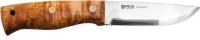 Нож Helle Temagami S (хозбыт). 17470035