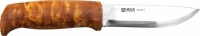 Нож Helle Gaupe S (хозбыт). 17470036