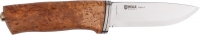 Нож Helle Alden S (хозбыт). 17470046
