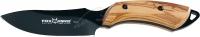 Нож Fox European Hunter Olive. 17530297
