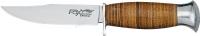 Нож Fox European Hunter 610/09. 17530320