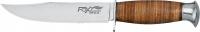 Нож Fox European Hunter 610/13. 17530322