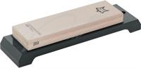 Точильный камень Fox HH-10. 17530329