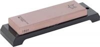 Точильный камень Fox HH-10. 17530330