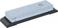 Точильный камень Fox HH-13. 17530332