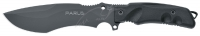 Нож Fox Parus Survival Knife. 17530377