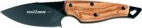 Нож Fox European Hunter 1504 Olive. 17530425
