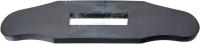 Брелок Fox Arditi G10. 17530435