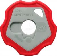Инструмент Real Avid 1911 Smart Wrench. 17590017