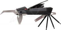 Мультиинструмент Real Avid Gun Tool Pro. 17590022