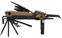 Мультиинструмент Real Avid Gun Tool Pro-AR15. 17590023