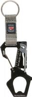 Мультиинструмент Real Avid 1911 Micro Tool. 17590025