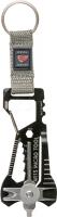 Мультиинструмент Real Avid AR15 Micro Tool. 17590026