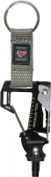 Мультиинструмент Real Avid AK47 Micro Tool. 17590027