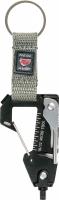 Мультиинструмент Real Avid Ruger 10/22 Micro Tool. 17590029