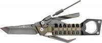 Мультиинструмент Real Avid The Pistol Tool. 17590030