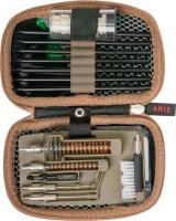 Набор для чистки Real Avid AR15 Gun Cleaning Kit. 17590045