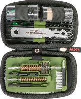Набор для чистки Real Avid AK47 Gun Cleaning Kit. 17590046