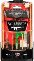 Набор для чистки Real Avid Gun Boss Pro AR15 Cleaning Kit. 17590059
