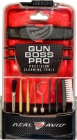 Набор для чистки Real Avid Gun Boss Pro Precision Cleaning Tools. 17590061