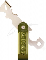 Инструмент Real Avid AK47 Scraper. 17590067