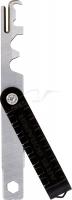Инструмент Real Avid AR15 Scraper. 17590069