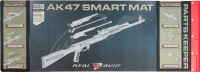 Коврик настольний Real Avid AK47 Smart Mat. 17590072