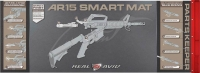 Коврик настольний Real Avid AR15 Smart Mat. 17590073