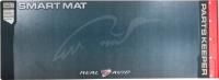 Коврик настольний Real Avid Universal Smart Mat. 17590074