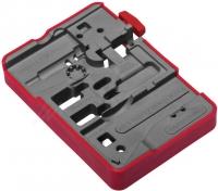Инструмент Real Avid AR15 Master Bench Block. 17590076