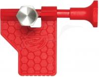 Инструмент Real Avid AR15 Pivot Pin Tool. 17590082