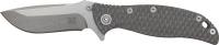 Нож SKIF T-01 CPM-D2. 17650046