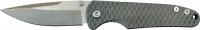 Нож SKIF T-02 CPM-D2. 17650047