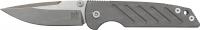 Нож SKIF T-03 CPM-D2. 17650048