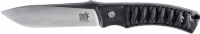 Нож SKIF Killer Whale 8Cr13MoV. 17650071