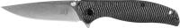 Нож SKIF Proxy 419A. 17650092