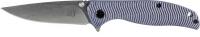 Нож SKIF Proxy 419C. 17650094