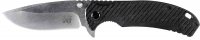 Нож SKIF Sturdy 420A. 17650098