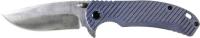 Нож SKIF Sturdy 420D. 17650101