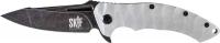 Нож SKIF Shark 421F. 17650109
