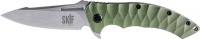 Нож SKIF Shark 421G. 17650110