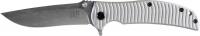 Нож SKIF Urbanite 425C. 17650136