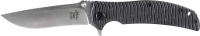 Нож SKIF Urbanite 425E. 17650138