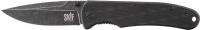 Нож SKIF Serval BSW G10. 17650142