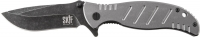 Нож SKIF Tiger BSW Alum. 17650145