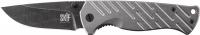 Нож SKIF Slogger BSW Alum. 17650147
