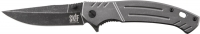 Нож SKIF Slim BSW Alum. 17650149