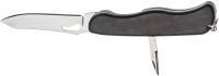 Нож PARTNER HH012014110. 4 инструмента. 17650160