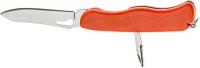 Нож PARTNER HH012014110. 4 инструмента. 17650168